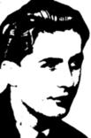 Jugendliche gedenken Philipp Müller in München