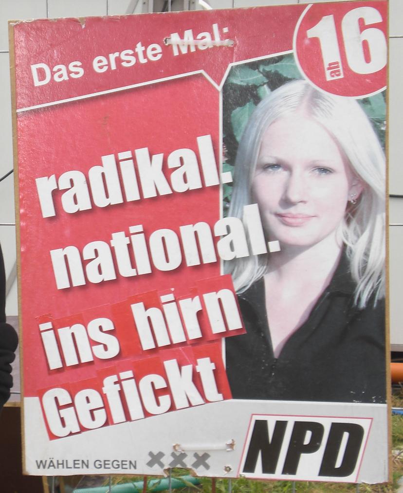 Rostock: Wie geht sozial?