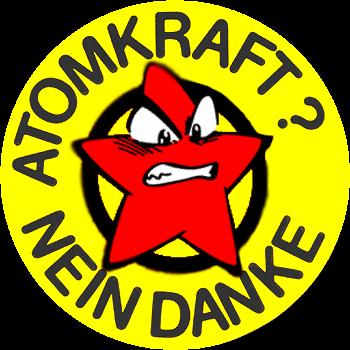 München: Endlager Staatskanzlei!