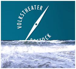 Rostock: Kultur geht baden!