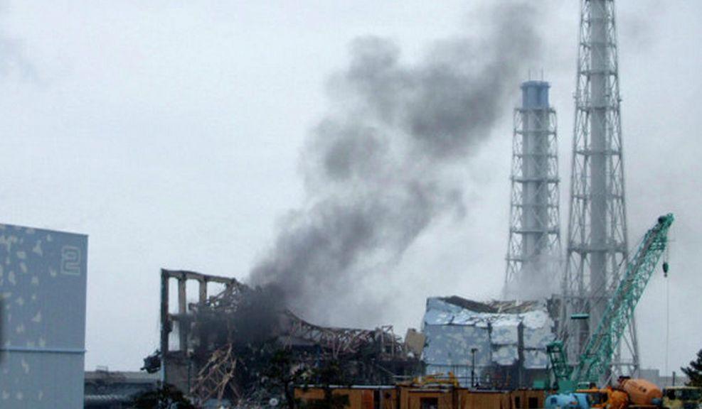 Energiekonzerne enteignen – Kapitalismus abschalten!