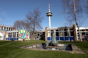 Essen: Protest gegen Schließung des Jugendzentrums
