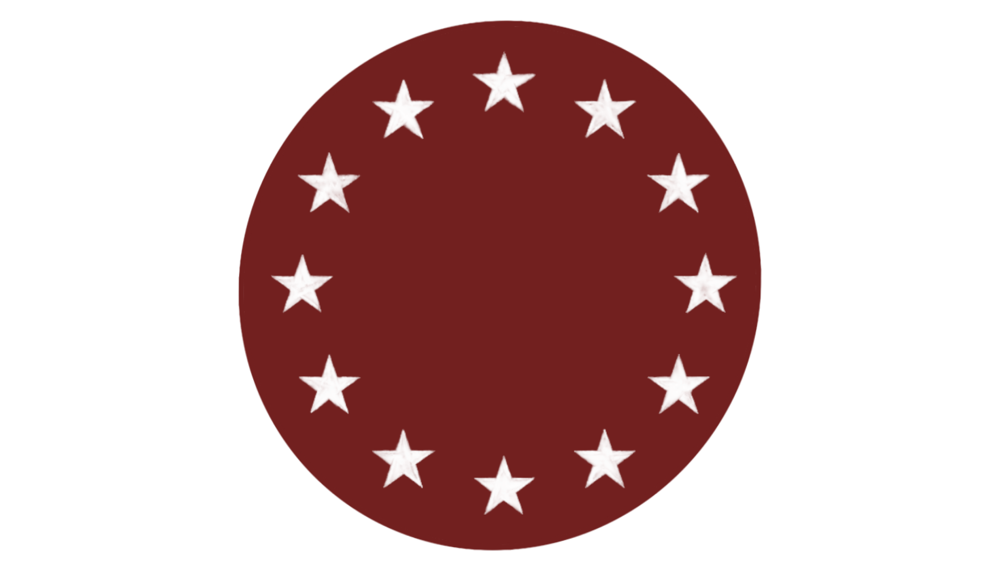 Europäische Wirtschafts- und Währungsunion I: Historischer Mythos und Kontinuität