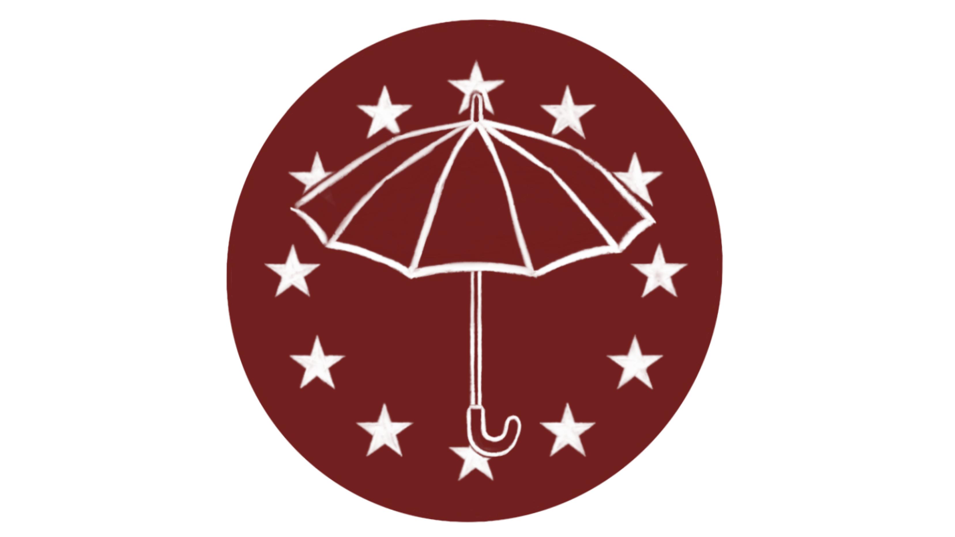 Europäische Wirtschafts- und Währungsunion II: Euro-Rettungsschirm