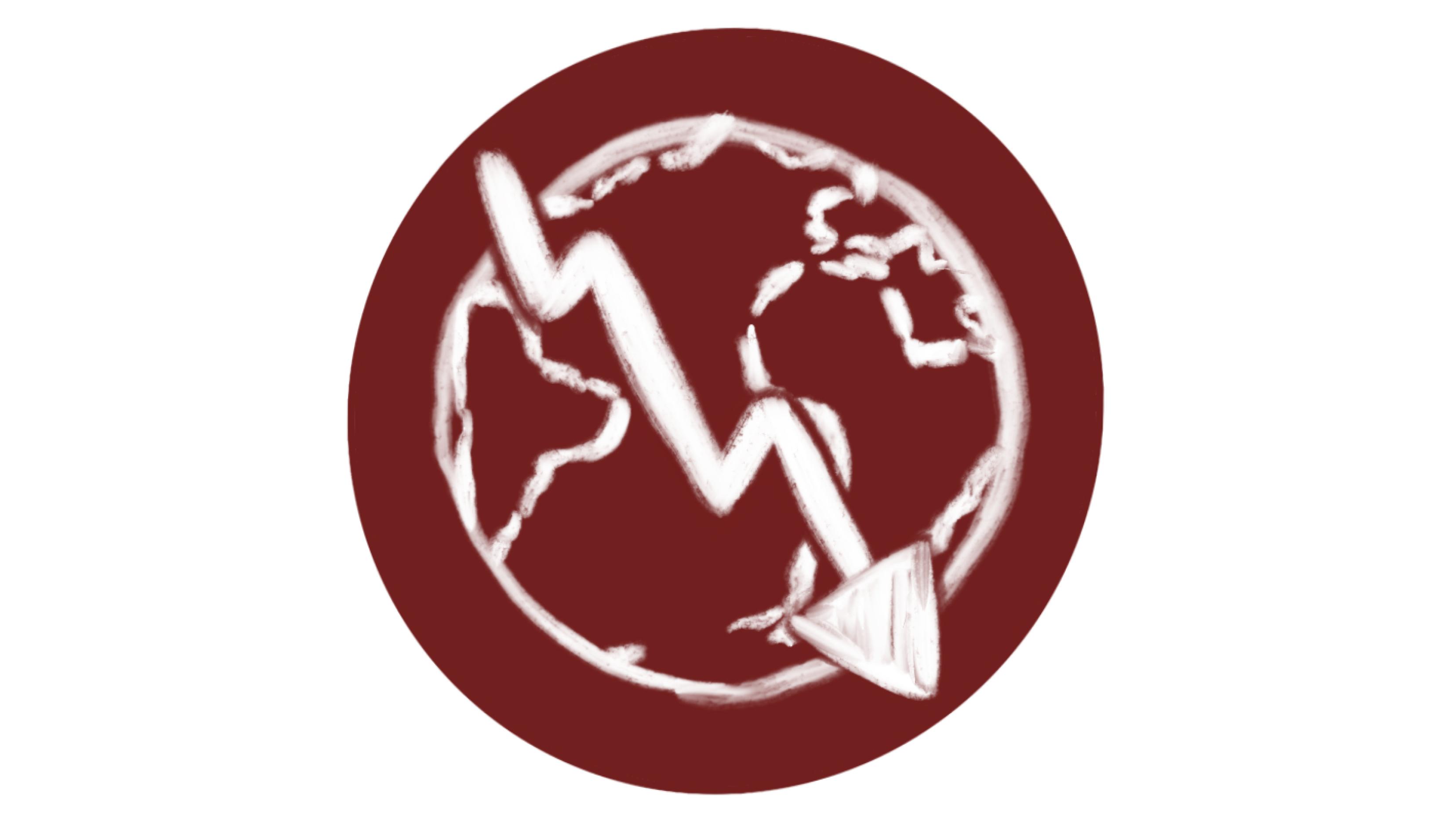 Marxistische Krisentheorie, die aktuelle Krise und Corona (2020)