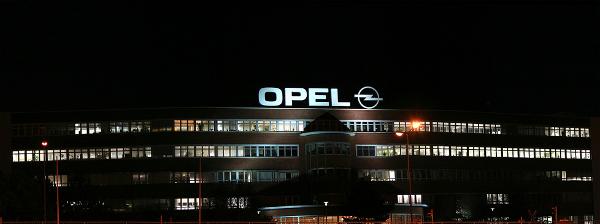 """Bochum: """"Ein Erhalt aller Arbeitsplätze bei Opel wird erstritten werden müssen"""""""