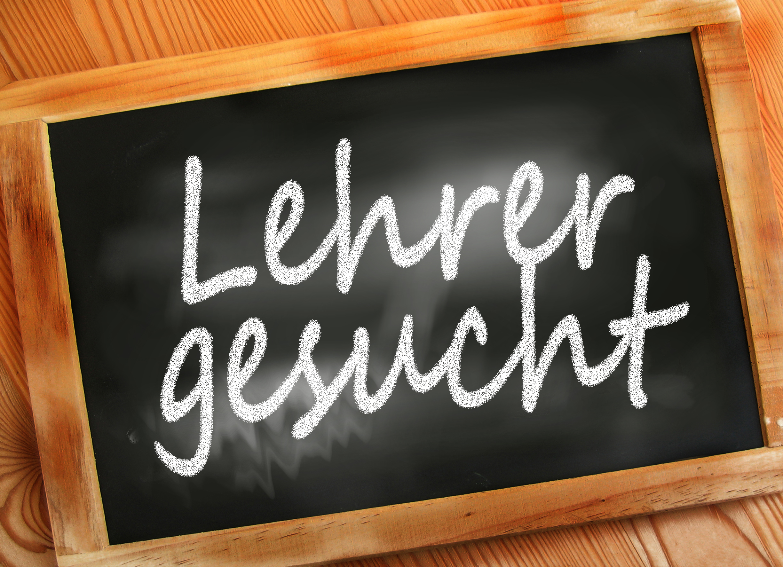 Aachen: Lehrermangel tötet Philosophie