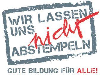 Jena: Eine Schule für Alle!