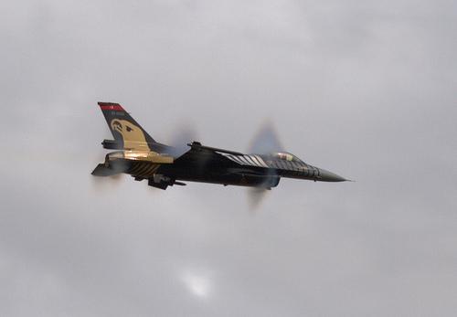 Provokation und Propaganda – Die Kriegshetze gegen Syrien verschärft sich weiter