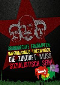 LLL-Wochenende 2013 in Berlin!