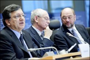 (Foto: © European Union 2012 - European Parliament)
