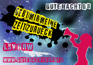 Flyer_Cover_3_A6