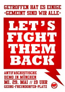 lets-fight-them-back-besser