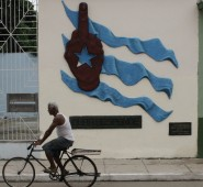 Cubas Antwort auf den Imperialismus