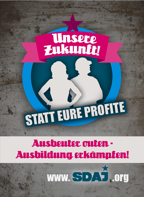 Solidaritätserklärung! Telekom Tarifrunde 2014