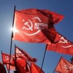 """KPU: """"Ukraine wird zu Protektorat von USA, EU und NATO"""""""