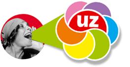 Pressemitteilung: Revolutionäre Jugend auf dem UZ Pressefest