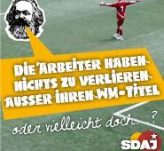 Facebook_Meme_Karls Erkenntnis_Pressefest_fin