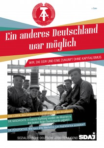 DDR Broschüre_cover