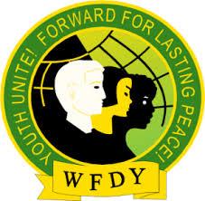 Schriftliche Erklärung des Weltbund der Demokratischen Jugend (WBDJ), auf die jüngste Nachricht, dass leider in Venezuela ein Anschlag auf unseren Schwesterverband stattfand.