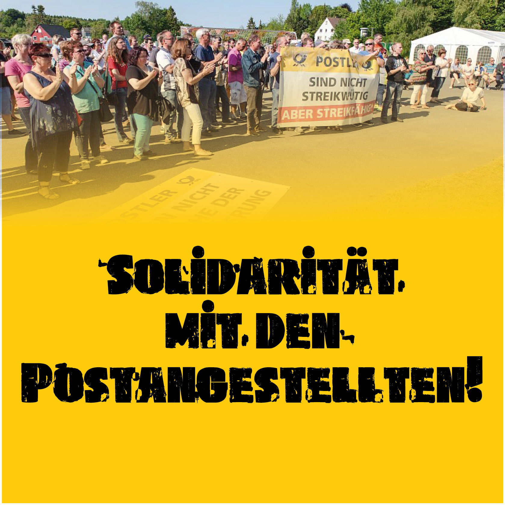 Unternehmer-Angriff stoppen!