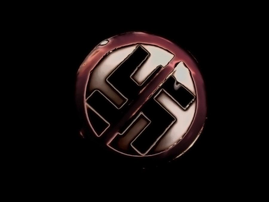 Schwerin: Versuchter Naziangriff auf Privatwohnung
