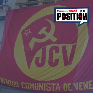 Für Souveränität und Sozialismus