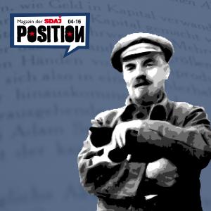 Stamokap – staatsmonopolistischer Kapitalismus