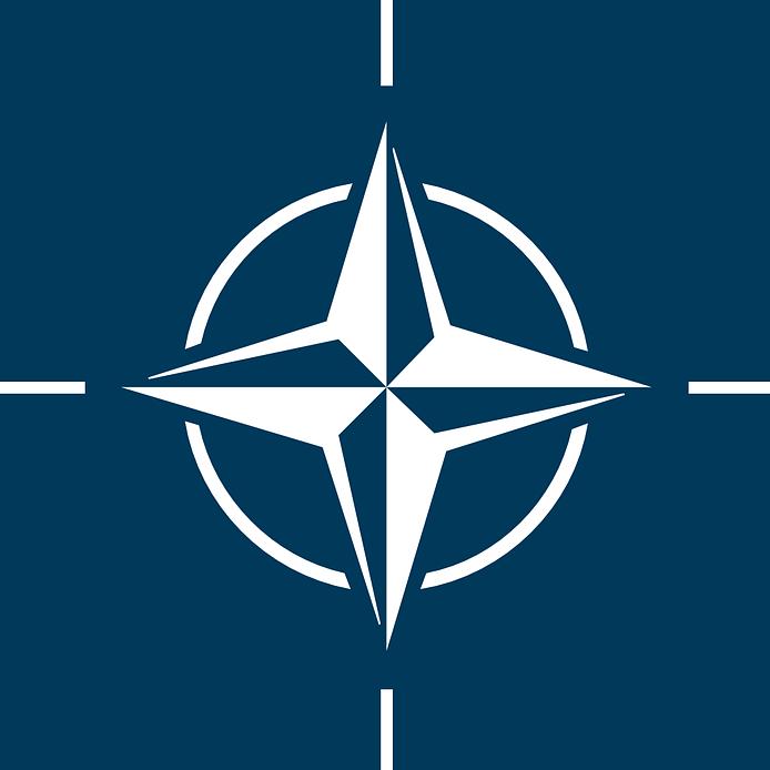 Deutschlands Griff nach der Weltmacht (2016)