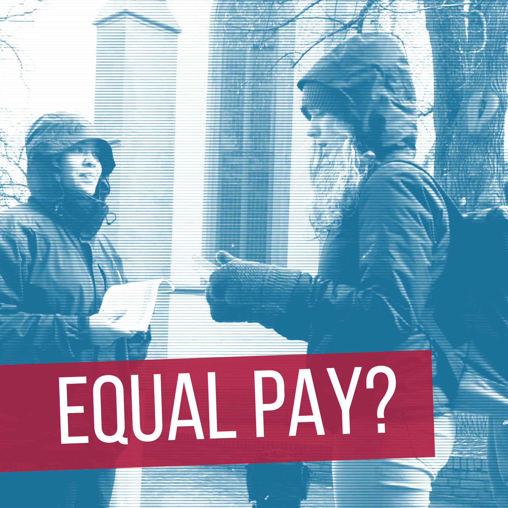 Equal Pay Day 2017 – Schlechtere Bezahlung ist kein Zufall