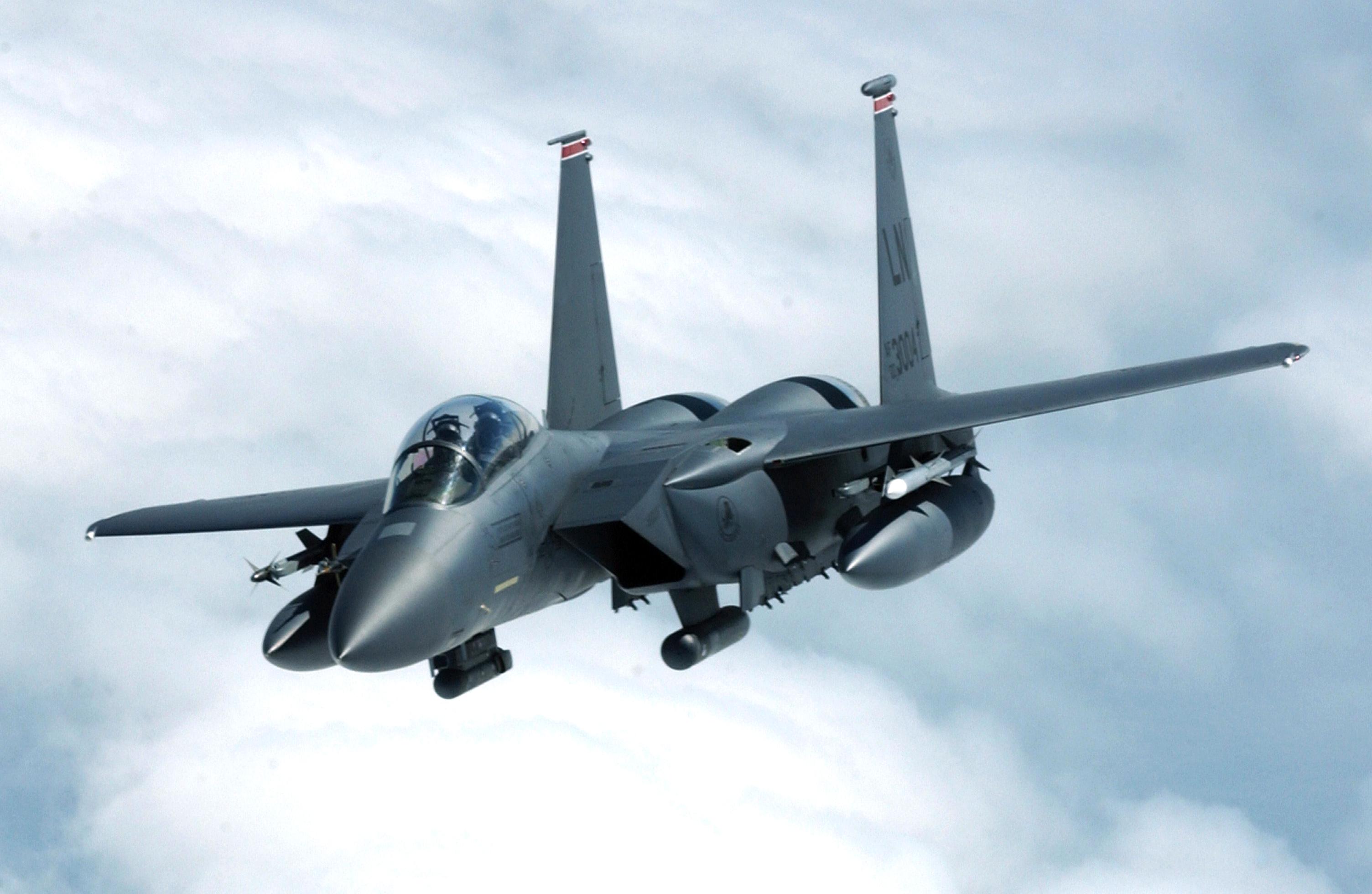 """Jetzt auch für Korea: Militärische """"Lösungen"""" made in Germany"""