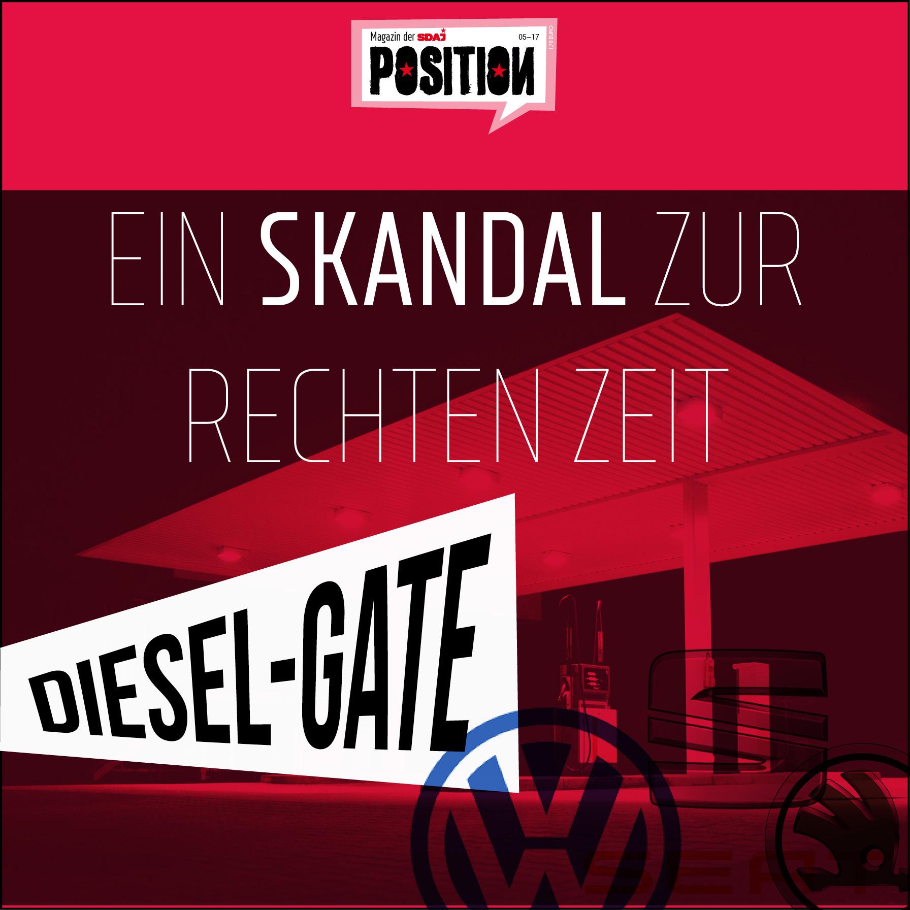 Diesel-Gate