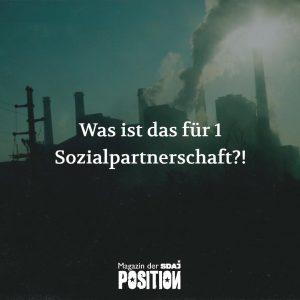 Regierung der Reichen (POSITION #5/18)…