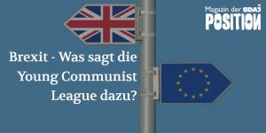 Brexit, Corbyn, Class struggle (POSITION #01/19)…