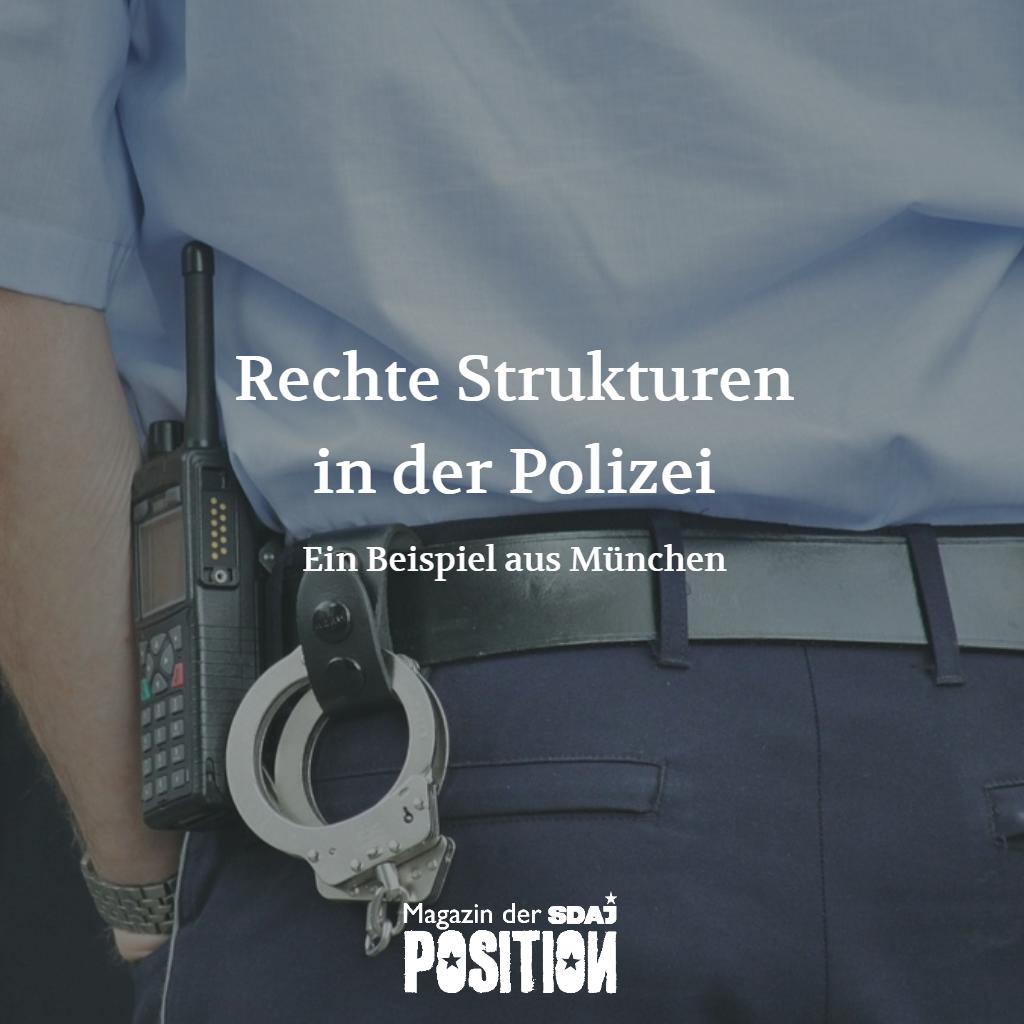 Nazis in Uniform (POSITION #02/19)…