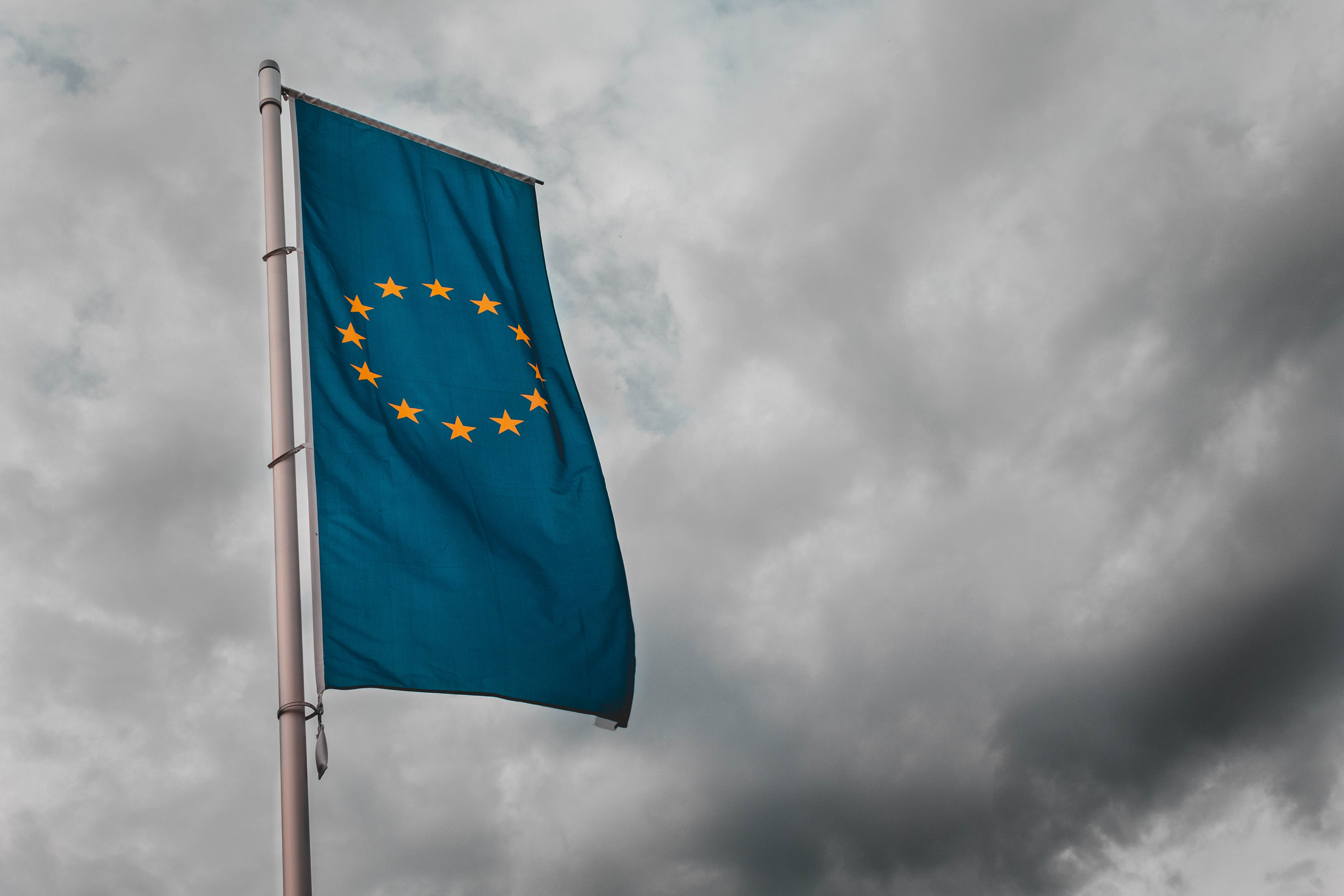 Fickt  EUch – Gegen das Europa der Banken und Konzerne!