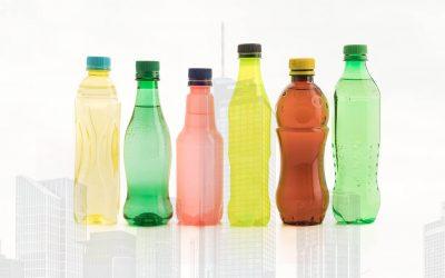 Cum Ex ist ein bisschen wie Pfandbons drucken, ohne Flaschen abzugeben,