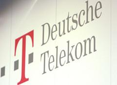 Kein Netz im Entwicklungsland Deutschland – es führt kein Weg an der Telekom vorbei