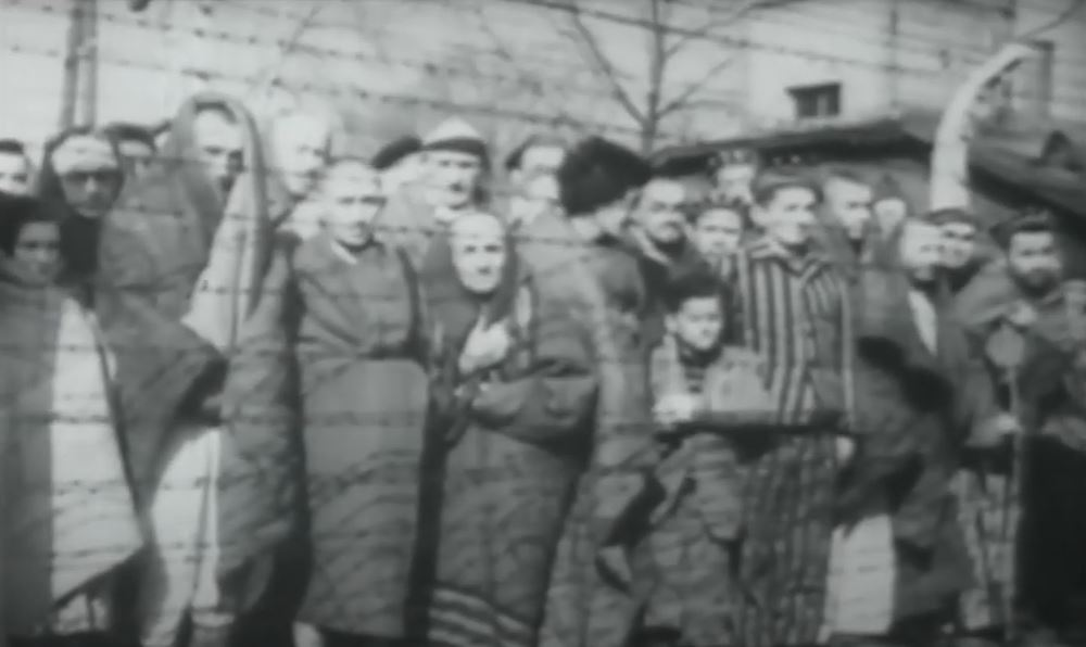 Video: Die Moorsoldaten