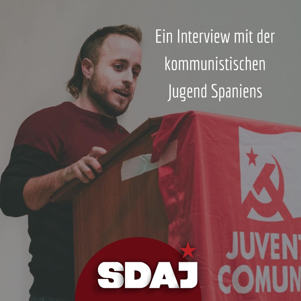 """""""Über den Kapitalismus hinaus…"""""""