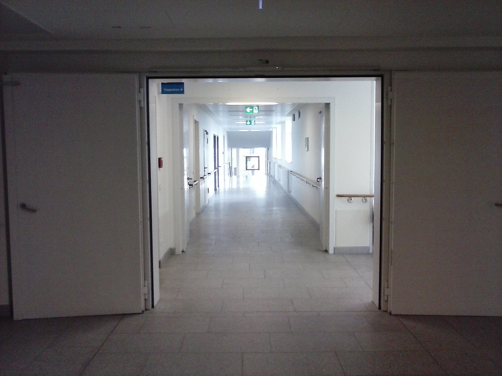 Working Whistleblowers: Das Gesundheitssystem macht gute Arbeit mit den PatientInnen unmöglich