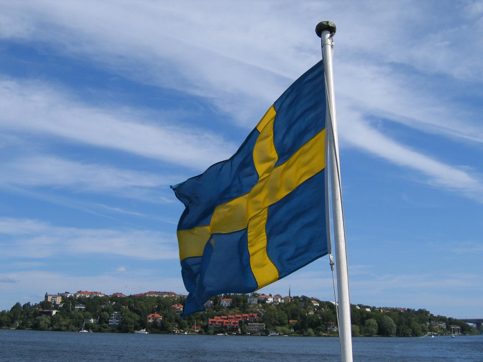 Kapitalismus auf schwedisch – das Land der missachteten und ausgeschlossenen Reichen?