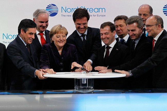 Der Fall Nawalny: Zwischen Nordstream II und Weltkrieg