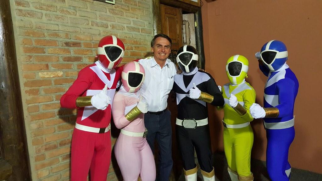 Brasilien: Klassenkampf im Zeichen von Corona
