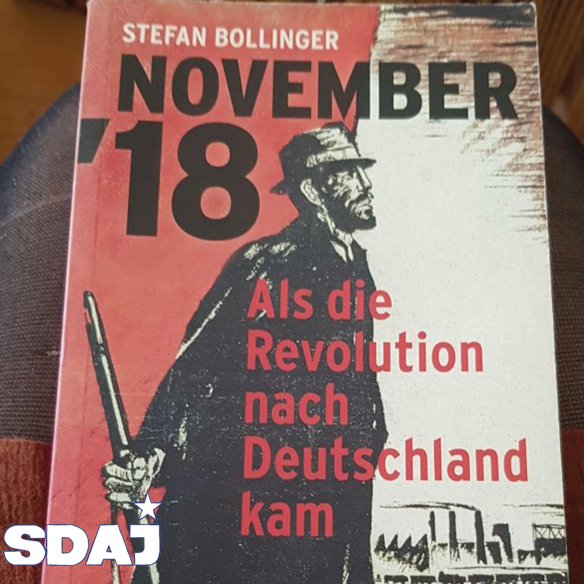 Der Schicksalstag der Deutschen