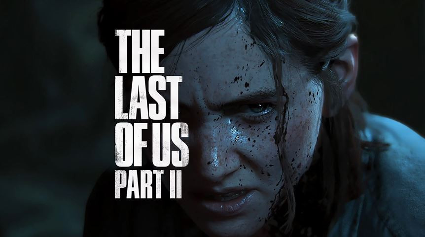 Likes und Dislikes: The Last of Us – PART II