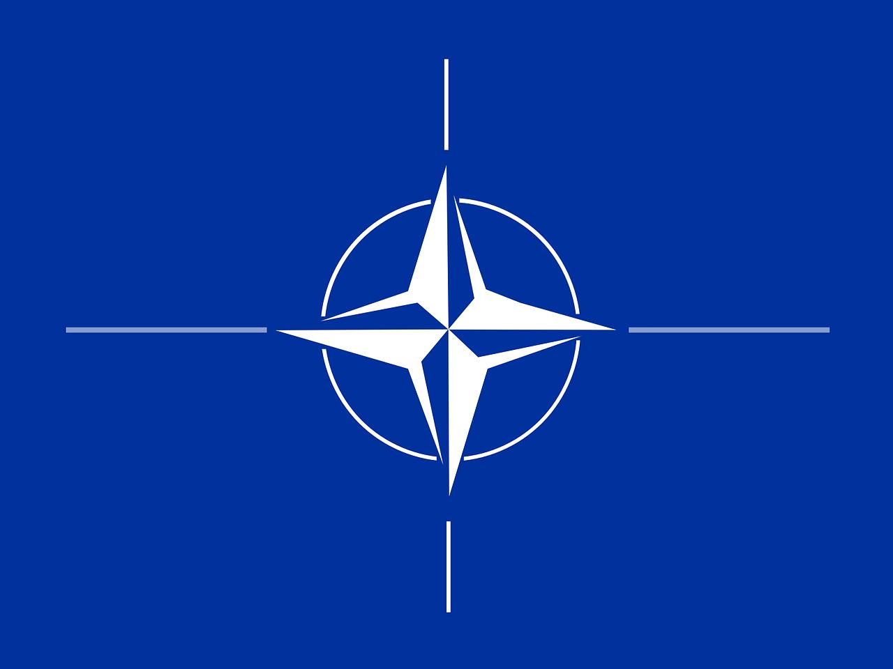 NATO schießt gegen UN-Vertrag