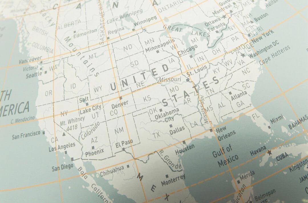 Die Würfel sind gefallen – zu den Wahlen in den USA